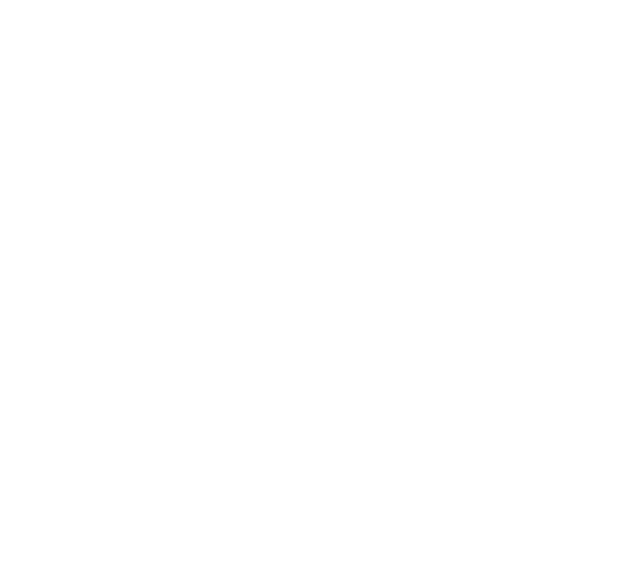 weed logo png www pixshark com images galleries with a pot leaf golf headcovers pot leaf leggings